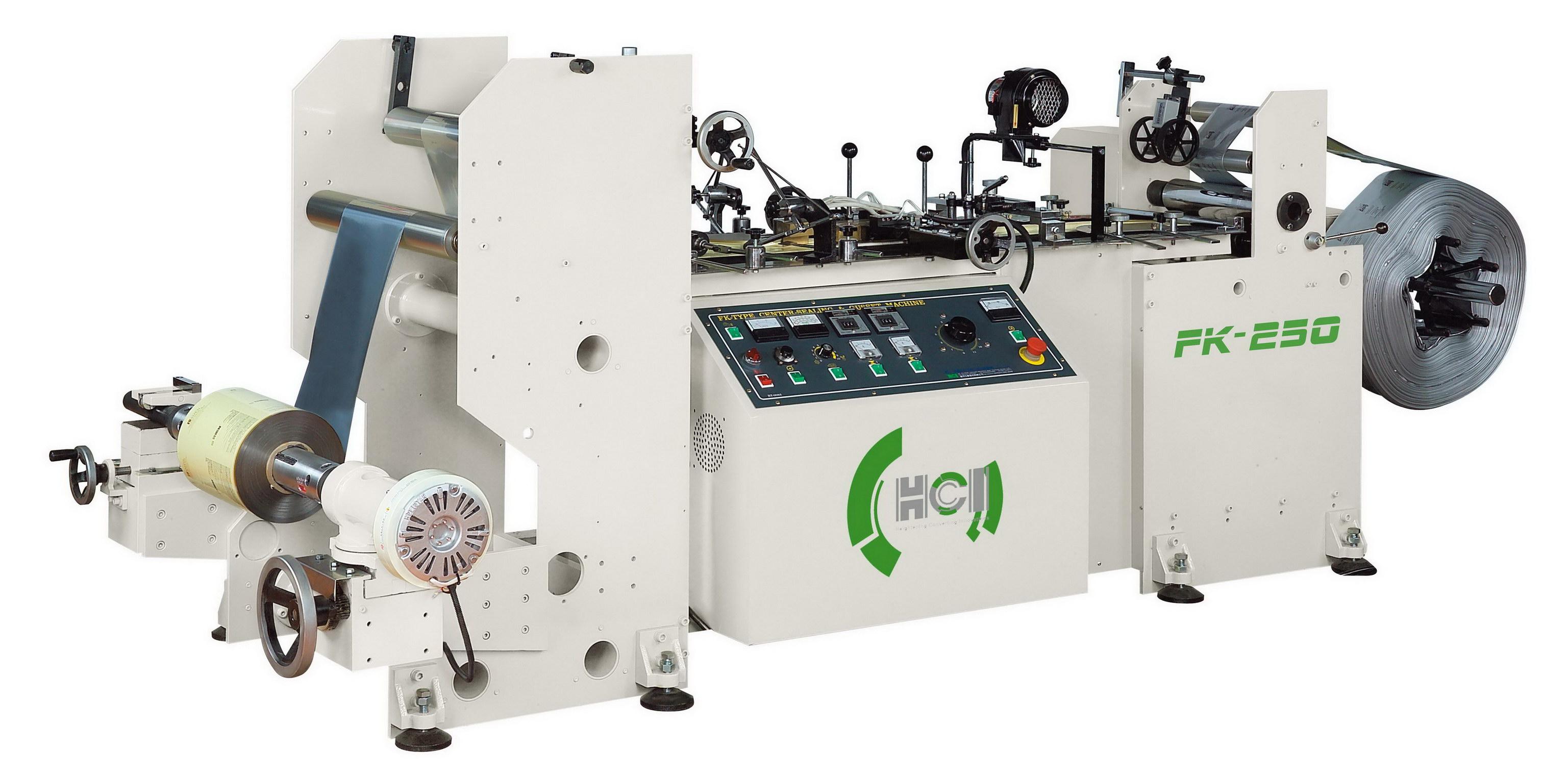 Máquina de contracción de la manga para uniones