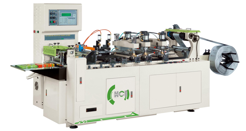 Machine de découpe / Aplatir et machine de laminage